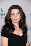 Julianna Margulies Stock Photography