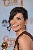 Julianna Margulies Stock Photo