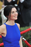 Julianna Margulies foto de stock