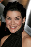 Julianna Margulies Arkivbilder