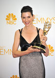 Julianna Margulies Royalty Free Stock Photos