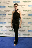 Julianna Margulies Stock Images