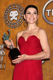 Julianna Margulies Royalty Free Stock Image