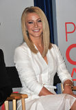 Julianne Hough,  Royalty Free Stock Photos