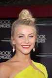 Julianne Hough  Stock Photos