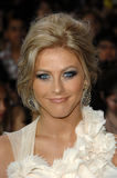 Julianne Hough Royaltyfria Foton