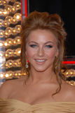 Julianne Hough Arkivfoton