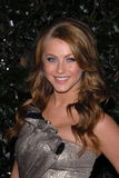 Julianne Hough stockfotos