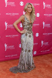Julianne Hough Lizenzfreie Stockbilder