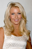 Julianne Hough Stock Photo