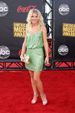 Julianne Hough Stock Photography