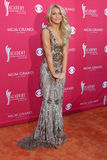 (+44),+44,Julianne Hough Stock Photography