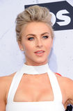 Julianne Hough Royalty Free Stock Photography