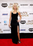 Julianne Hough Royalty Free Stock Photos