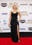 Julianne Hough Royalty Free Stock Images