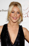Julianne Hough Royalty Free Stock Image