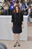 Julianne Moore Stockbilder