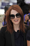 Julianne Moore Stockfoto