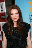 Julianne Moore Stock Images