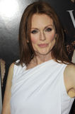 Julianne Moore Lizenzfreie Stockfotos