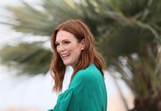 Julianne Moore  attends the `Wonderstruck` Stock Images