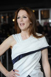 Julianne Moore Stock Photography