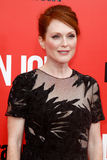 Julianne Moore Royalty Free Stock Image