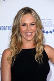 Julie Benz. At the Clinton Foundation Gala in Honor of A Decade of Difference,  Palladium, Hollywood, CA 10-14-11 Stock Photos
