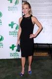 Julie Benz Royalty Free Stock Photo