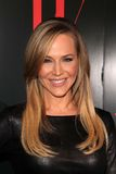 Julie Benz Royaltyfri Bild