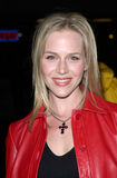 Julie Benz Royalty Free Stock Image