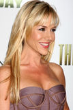 Julie Benz Stock Image