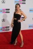 Julie Benz Royalty Free Stock Image