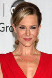 Julie Benz Royalty Free Stock Photos
