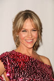 Julie Benz,Pink Royalty Free Stock Photos