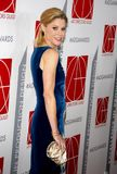 Julie Bowen stockfotos