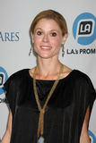 Julie Bowen Royalty Free Stock Image