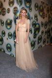Julie Bowen Fotografia de Stock Royalty Free