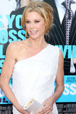 Julie Bowen Royalty Free Stock Images