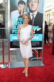 Julie Bowen Stock Image