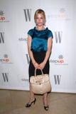 Julie Bowen Stock Photo