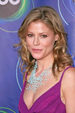 Julie Bowen Stock Photography