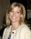 Julie Bowen Royalty Free Stock Photo
