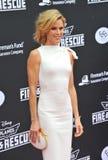 Julie Bowen Royalty Free Stock Image