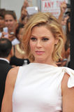 Julie Bowen Stock Images