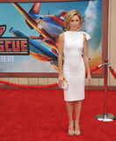 Julie Bowen Royalty Free Stock Photography