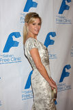 Julie Bowen Stock Photo