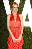 Julie Bowen, Vanity Fair Stock Photography