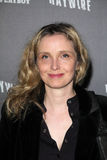Julie Delpy Royalty Free Stock Photo