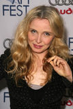 Julie Delpy Stock Images